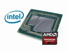 Intel to have one more Radeon adventure