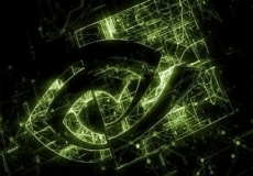 Nvidia Geforce GTX 1070 Ti could launch on October 26th