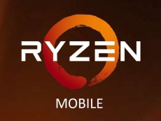 More AMD Ryzen 5 2500U benchmarks spotted