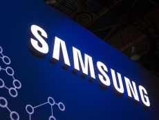 Record profits expected for Samsung