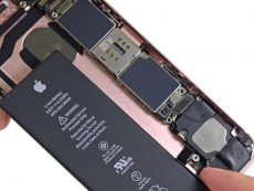 Sorry Europe Apple $29 battery deal is for English-speakers only
