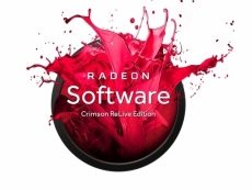 AMD releases Radeon Software 17.9.3 drivers